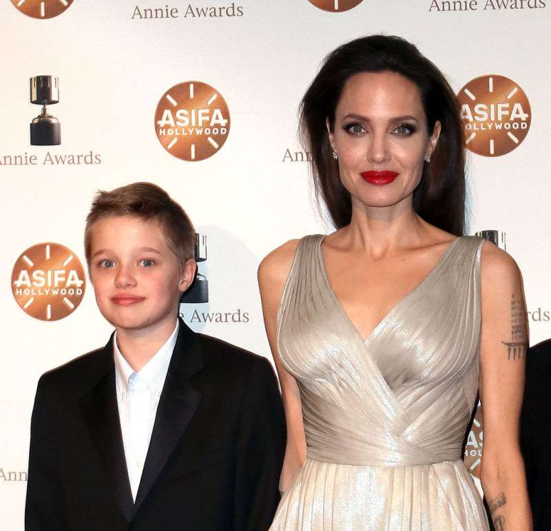 Luego de dos años desde su divorcio, Brad Pitt y Angelina Jolie al fin llegaron a un acuerdoLuego de dos años desde su divorcio, Brad Pitt y Angelina Jolie al fin llegaron a un acuerdoLuego de dos años desde su divorcio, Brad Pitt y Angelina Jolie al fin llegaron a un acuerdoLuego de dos años desde su divorcio, Brad Pitt y Angelina Jolie al fin llegaron a un acuerdoLuego de dos años desde su divorcio, Brad Pitt y Angelina Jolie al fin llegaron a un acuerdo