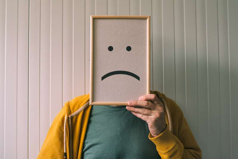 6 Destructive Phrases Never To Tell Yourself