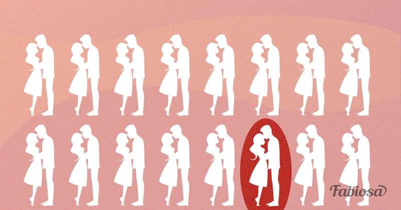 boy and girl, couple