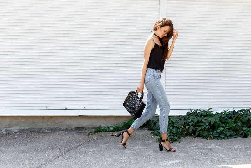 Director de Levi's afirmó que los jeans no deben lavarse con tanta frecuencia, pero ¿y el mal olor?Director de Levi's afirmó que los jeans no deben lavarse con tanta frecuencia, pero ¿y el mal olor?