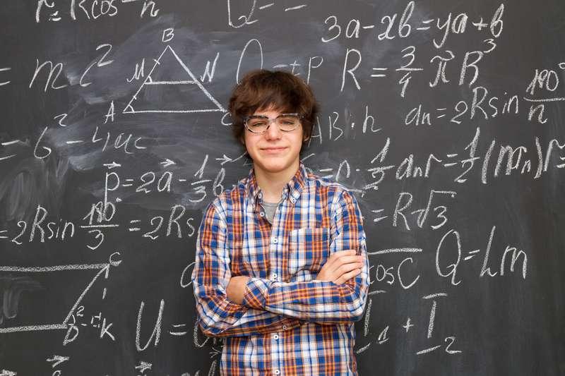 Voici un intéressant problème de mathématiques qui mettra vos méninges à l'épreuveInteresting Math Puzzle That Can Give The Brain A Nice Workout: Can You Solve It?
