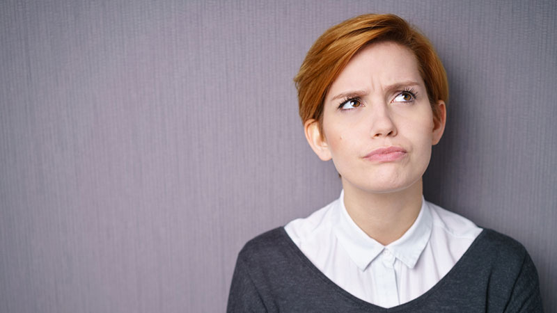 Repulsive! Character Traits That Each Zodiac Sign Can't Stand