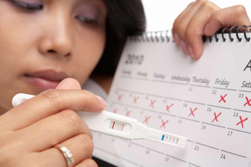 ¿Con 30 años y aún sin hijos? La pregunta con menos tacto que las mujeres deben enfrentar a cada rato