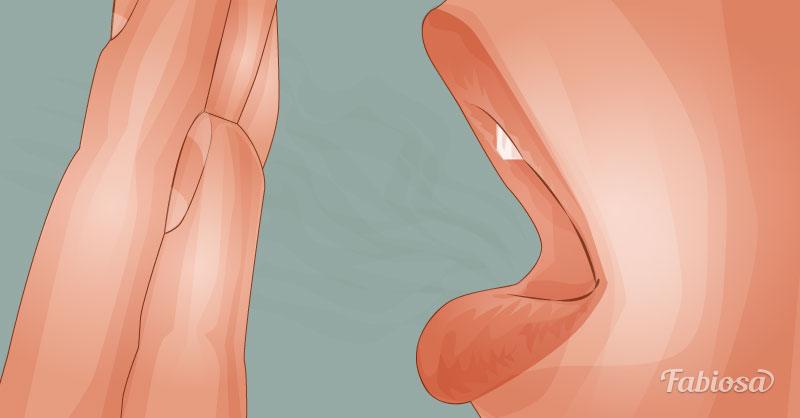 5 типов продуктов, которые вызывают омерзительный запах изо рта5 типов продуктов, которые вызывают омерзительный запах изо рта5 типов продуктов, которые вызывают омерзительный запах изо рта5 типов продуктов, которые вызывают омерзительный запах изо рта5 типов продуктов, которые вызывают омерзительный запах изо рта5 типов продуктов, которые вызывают омерзительный запах изо рта