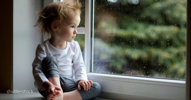 un psychologue pour enfants pr cise quel ge un enfant souffrira le plus du divorce d sur. Black Bedroom Furniture Sets. Home Design Ideas