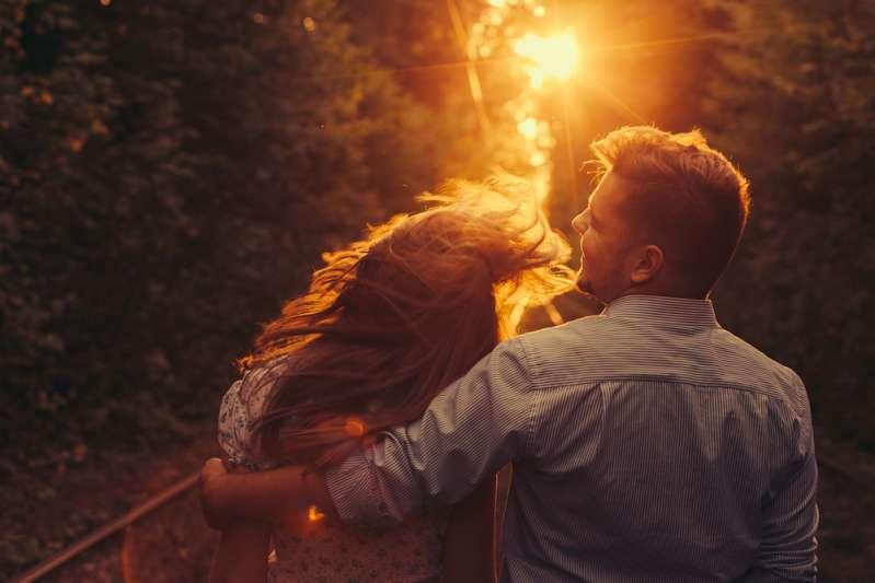 Les 3 signes du zodiaque qui vont vous aimer quoi qu'il arrive