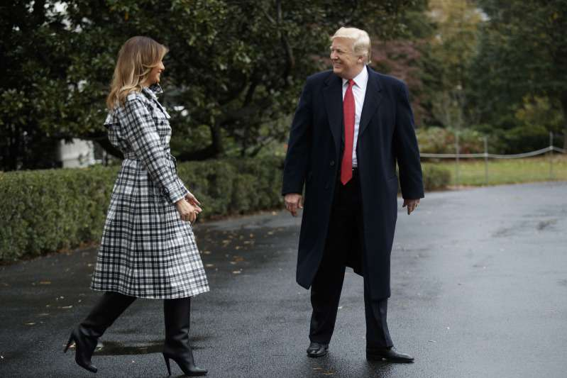 How High-Maintenance Is Melania Trump And Who Covers Her Personal Expenses?How High-Maintenance Is Melania Trump And Who Covers Her Personal Expenses?How High-Maintenance Is Melania Trump And Who Covers Her Personal Expenses?