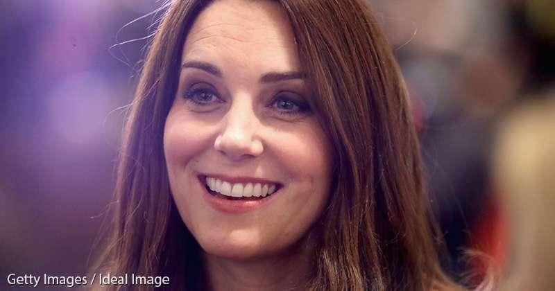 """""""Kate aimerait être à la place de Meghan"""" : les fans l'accusent d'avoir voulu éclipser Meghan au baptême d'Archie"""