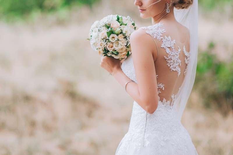 La peor lista de exigencias para una boda: Incluso pidieron no hablarle a la novia en el evento