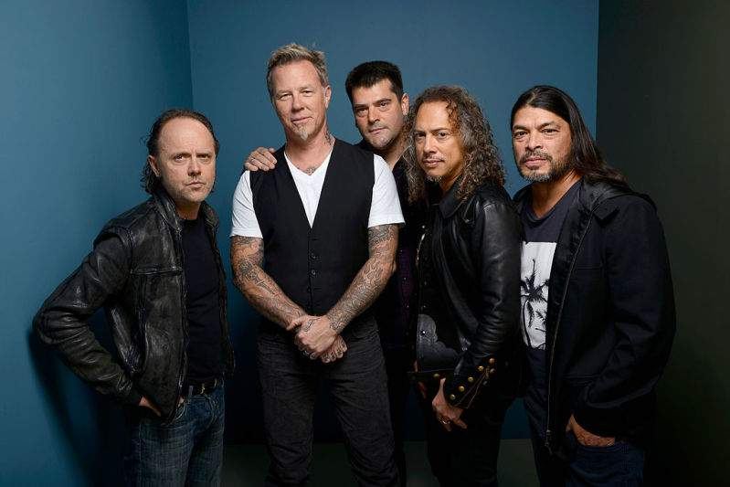 James Hetfield's Net Worth: How Much Money Metallica Star Has In 2020James Hetfield's Net Worth: How Much Money Metallica Star Has In 2020James Hetfield's Net Worth: How Much Money Metallica Star Has In 2020James Hetfield's Net Worth: How Much Money Metallica Star Has In 2020James Hetfield's Net Worth: How Much Money Metallica Star Has In 2020James Hetfield's Net Worth: How Much Money Metallica Star Has In 2020James Hetfield's Net Worth: How Much Money Metallica Star Has In 2020