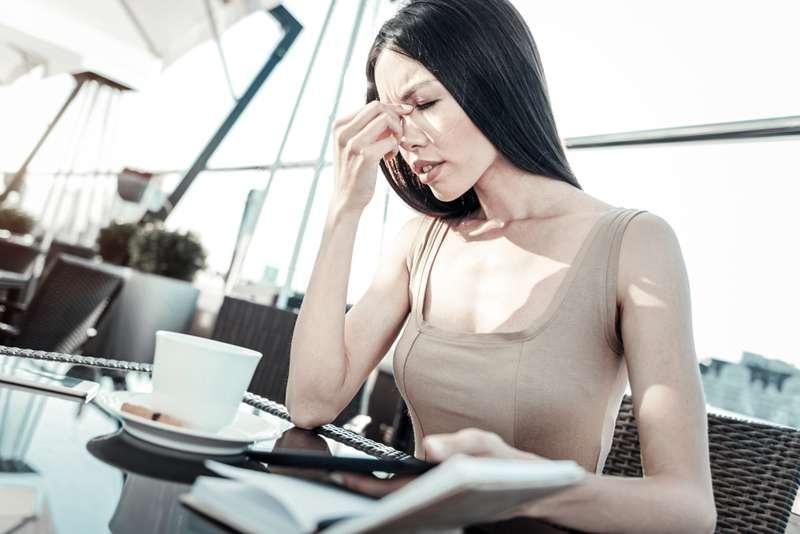 Мигрень после 40? Как снизить частоту и интенсивность головной болиМигрень после 40? Как снизить частоту и интенсивность головной болиМигрень после 40? Как снизить частоту и интенсивность головной болиМигрень после 40? Как снизить частоту и интенсивность головной болиМигрень после 40? Как снизить частоту и интенсивность головной боли