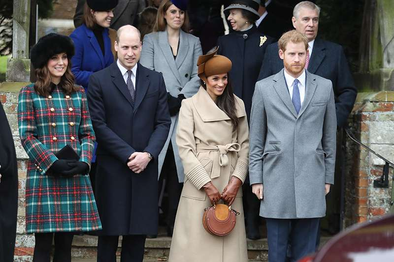 """Royal Expert Claims Meghan Markle Will Make A Huge Mistake Soon: """"It Will Go Wrong""""Royal Expert Claims Meghan Markle Will Make A Huge Mistake Soon: """"It Will Go Wrong""""Royal Expert Claims Meghan Markle Will Make A Huge Mistake Soon: """"It Will Go Wrong""""Royal Expert Claims Meghan Markle Will Make A Huge Mistake Soon: """"It Will Go Wrong"""""""