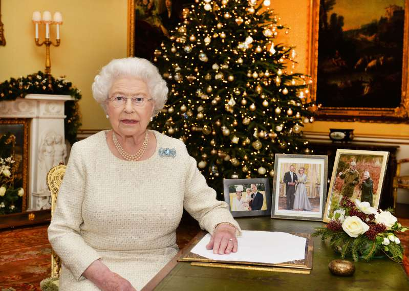 Kate Middleton Made The Queen Chutney Last Christmas With Her Grandmother's Recipe And The Monarch Was Thrilled About Her PresentKate Middleton Made The Queen Chutney Last Christmas With Her Grandmother's Recipe And The Monarch Was Thrilled About Her PresentKate Middleton Made The Queen Chutney Last Christmas With Her Grandmother's Recipe And The Monarch Was Thrilled About Her Present