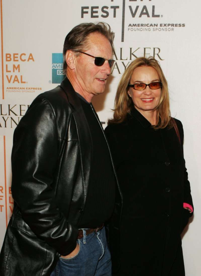 """He's A Great Man, A Natural Man,"" Jessica Lange On Her 27-Year-Long Romance With Sam Shepard""He's A Great Man, A Natural Man,"" Jessica Lange On Her 27-Year-Long Romance With Sam Shepard""He's A Great Man, A Natural Man,"" Jessica Lange On Her 27-Year-Long Romance With Sam Shepard""He's A Great Man, A Natural Man,"" Jessica Lange On Her 27-Year-Long Romance With Sam Shepard""He's A Great Man, A Natural Man,"" Jessica Lange On Her 27-Year-Long Romance With Sam Shepard"