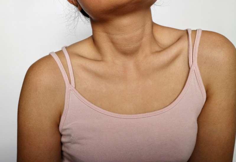 Las 7 actrices que tienen las arrugas en el cuello más marcadas: ¡el tiempo no pasa en vano!Las 7 actrices que tienen las arrugas en el cuello más marcadas: ¡el tiempo no pasa en vano!