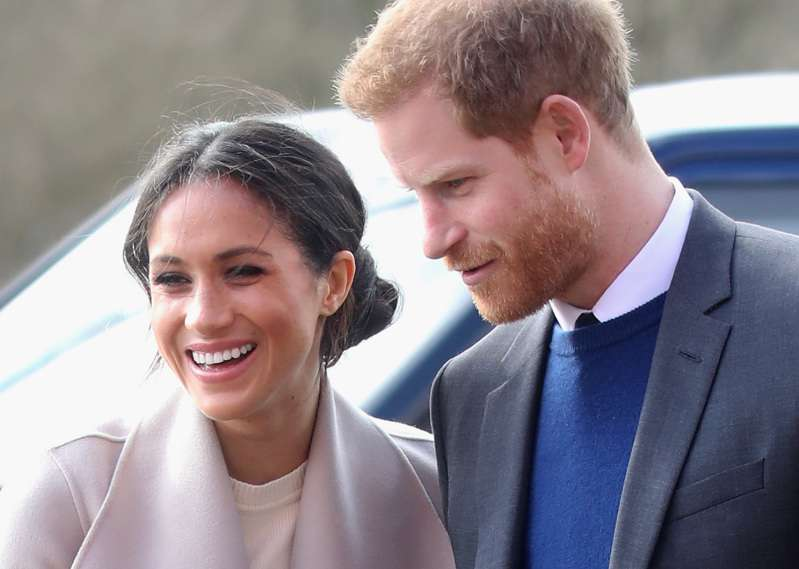 Does Harry Need Meghan More Than She Needs Him? Royal Expert Reveals Who Of The Two Is In ChargeDoes Harry Need Meghan More Than She Needs Him? Royal Expert Reveals Who Of The Two Is In ChargeDoes Harry Need Meghan More Than She Needs Him? Royal Expert Reveals Who Of The Two Is In ChargeDoes Harry Need Meghan More Than She Needs Him? Royal Expert Reveals Who Of The Two Is In ChargeDoes Harry Need Meghan More Than She Needs Him? Royal Expert Reveals Who Of The Two Is In Charge