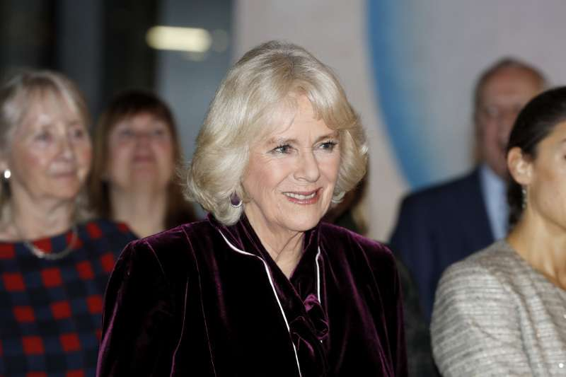 Woah! Duchess Camilla's Maroon Velvet Dress Makes Her 10 Years Younger At A Glittering Theater ReceptionWoah! Duchess Camilla's Maroon Velvet Dress Makes Her 10 Years Younger At A Glittering Theater ReceptionWoah! Duchess Camilla's Maroon Velvet Dress Makes Her 10 Years Younger At A Glittering Theater ReceptionWoah! Duchess Camilla's Maroon Velvet Dress Makes Her 10 Years Younger At A Glittering Theater ReceptionWoah! Duchess Camilla's Maroon Velvet Dress Makes Her 10 Years Younger At A Glittering Theater Reception
