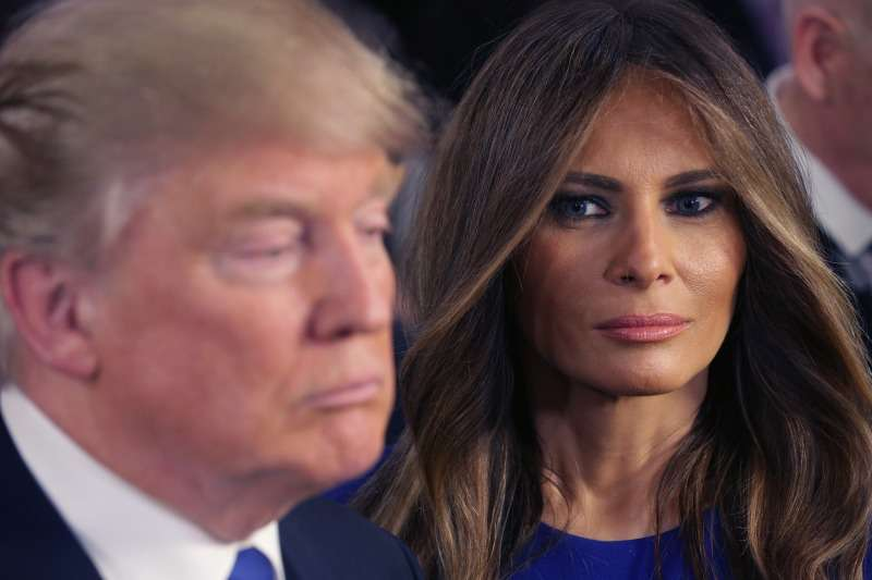 Recent Appearances Of Melania And Donald Trump Show They Are Closer Than Ever BeforeRecent Appearances Of Melania And Donald Trump Show They Are Closer Than Ever BeforeRecent Appearances Of Melania And Donald Trump Show They Are Closer Than Ever BeforeRecent Appearances Of Melania And Donald Trump Show They Are Closer Than Ever Before