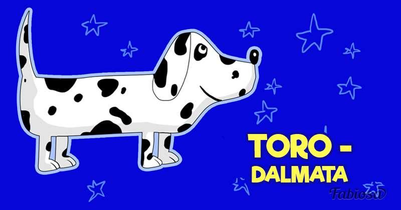Un cane per ogni segno zodiacale: qual è il vostro cucciolo portafortuna?Un cane per ogni segno zodiacale: qual è il vostro cucciolo portafortuna?Un cane per ogni segno zodiacale: qual è il vostro cucciolo portafortuna?Un cane per ogni segno zodiacale: qual è il vostro cucciolo portafortuna?Un cane per ogni segno zodiacale: qual è il vostro cucciolo portafortuna?Un cane per ogni segno zodiacale: qual è il vostro cucciolo portafortuna?Un cane per ogni segno zodiacale: qual è il vostro cucciolo portafortuna?Un cane per ogni segno zodiacale: qual è il vostro cucciolo portafortuna?Un cane per ogni segno zodiacale: qual è il vostro cucciolo portafortuna?Un cane per ogni segno zodiacale: qual è il vostro cucciolo portafortuna?Un cane per ogni segno zodiacale: qual è il vostro cucciolo portafortuna?Un cane per ogni segno zodiacale: qual è il vostro cucciolo portafortuna?