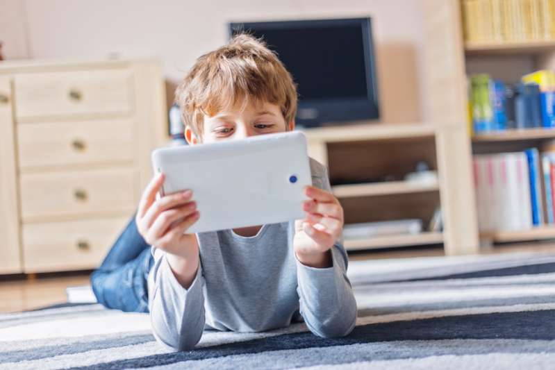 11-Year-Old Boy Narrowly Escaped As His Charging Tablet Burned Through His Mattress While He Was Asleep11-Year-Old Boy Narrowly Escaped As His Charging Tablet Burned Through His Mattress While He Was Asleepdasa