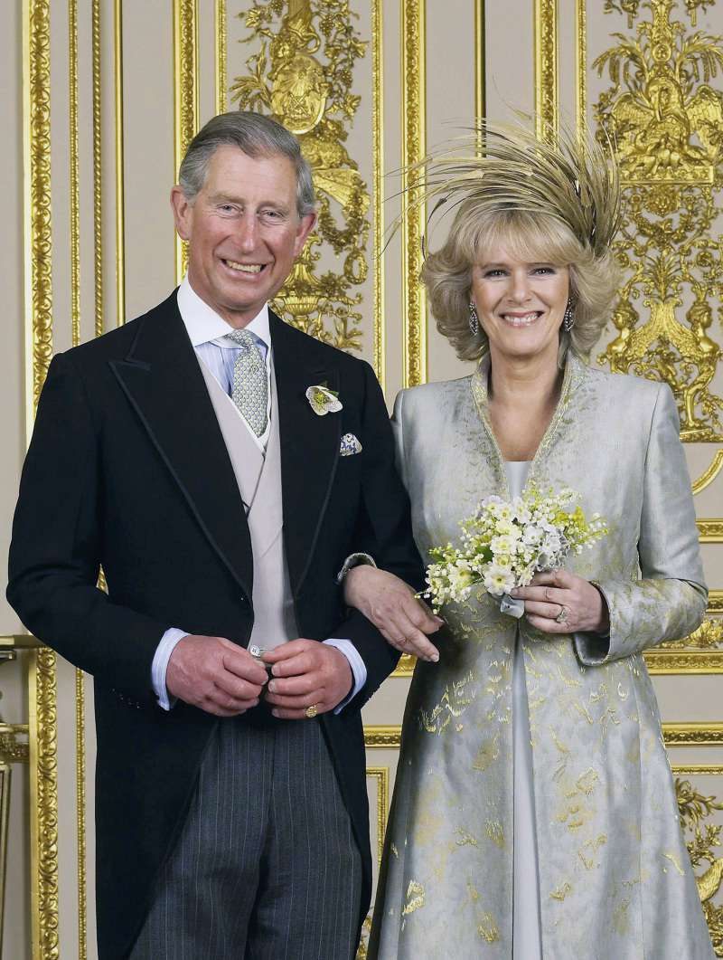 """""""They're Rock!"""" Despite All Reports, Prince Charles And Camilla Parker-Bowles' Marriage Has Never Been Better""""They're Rock!"""" Despite All Reports, Prince Charles And Camilla Parker-Bowles' Marriage Has Never Been Better""""They're Rock!"""" Despite All Reports, Prince Charles And Camilla Parker-Bowles' Marriage Has Never Been Better""""They're Rock!"""" Despite All Reports, Prince Charles And Camilla Parker-Bowles' Marriage Has Never Been Better""""They're Rock!"""" Despite All Reports, Prince Charles And Camilla Parker-Bowles' Marriage Has Never Been Better""""They're Rock!"""" Despite All Reports, Prince Charles And Camilla Parker-Bowles' Marriage Has Never Been Better""""They're Rock!"""" Despite All Reports, Prince Charles And Camilla Parker-Bowles' Marriage Has Never Been Better"""