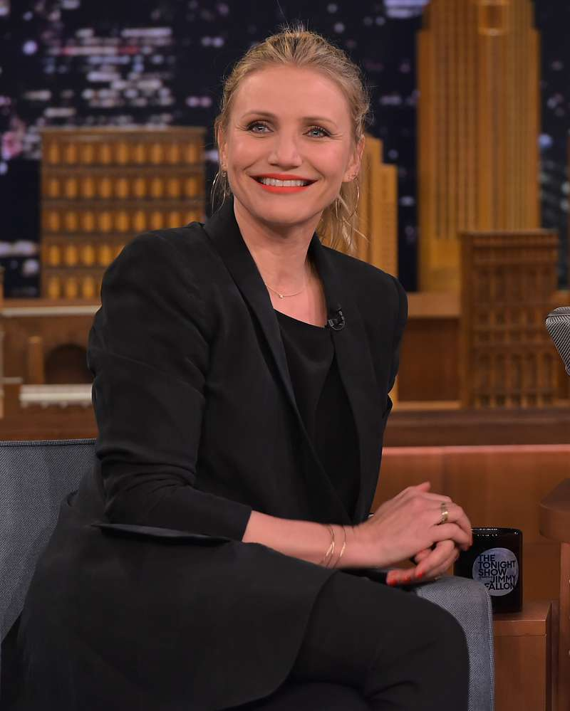 Cameron Diaz Is Done Acting, As She Wants To Devote Her Life To Her Husband And FamilyCameron Diaz Is Done Acting, As She Wants To Devote Her Life To Her Husband And FamilyCameron Diaz Is Done Acting, As She Wants To Devote Her Life To Her Husband And FamilyCameron Diaz Is Done Acting, As She Wants To Devote Her Life To Her Husband And FamilyCameron Diaz Is Done Acting, As She Wants To Devote Her Life To Her Husband And FamilyCameron Diaz Is Done Acting, As She Wants To Devote Her Life To Her Husband And Family