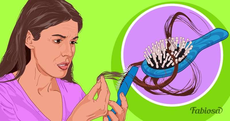 6 неочевидных причин, по которым у вас выпадают волосы6 неочевидных причин, по которым у вас выпадают волосы6 неочевидных причин, по которым у вас выпадают волосы6 неочевидных причин, по которым у вас выпадают волосы6 неочевидных причин, по которым у вас выпадают волосы6 неочевидных причин, по которым у вас выпадают волосы