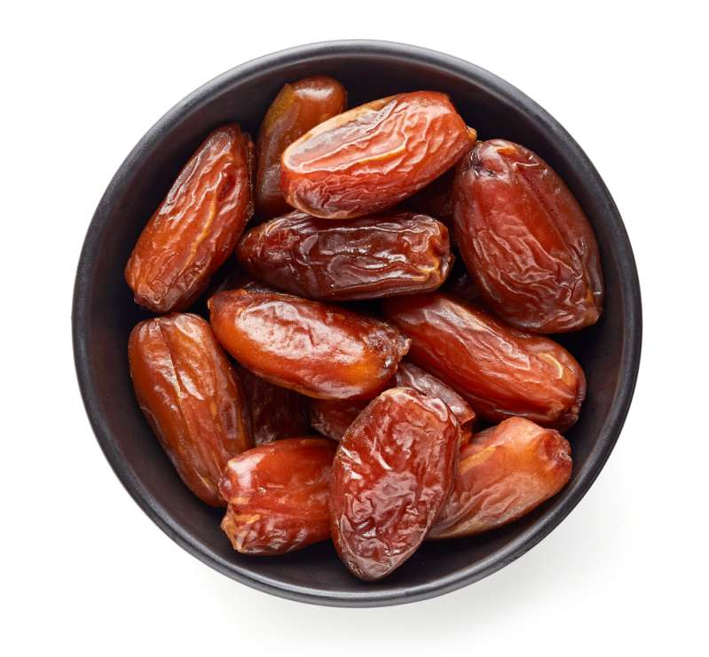 An Underrated Super-Food: How Your Body Might Change If You Eat Dates FrequentlyAn Underrated Super-Food: How Your Body Might Change If You Eat Dates FrequentlyAn Underrated Super-Food: How Your Body Might Change If You Eat Dates FrequentlyAn Underrated Super-Food: How Your Body Might Change If You Eat Dates Frequently