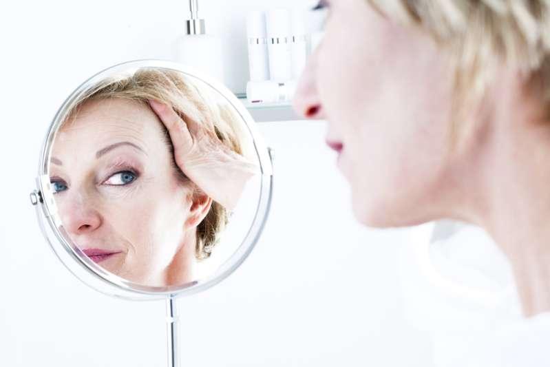 Как связаны ваша кожа и психическое здоровье? Намного больше, чем многие думаютКак связаны ваша кожа и психическое здоровье? Намного больше, чем многие думают
