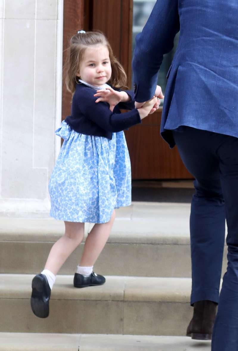 Little George And Charlotte Share The Same Special Hobby That Would've Made Their Grandma Diana ProudLittle George And Charlotte Share The Same Special Hobby That Would've Made Their Grandma Diana ProudLittle George And Charlotte Share The Same Special Hobby That Would've Made Their Grandma Diana ProudLittle George And Charlotte Share The Same Special Hobby That Would've Made Their Grandma Diana Proud