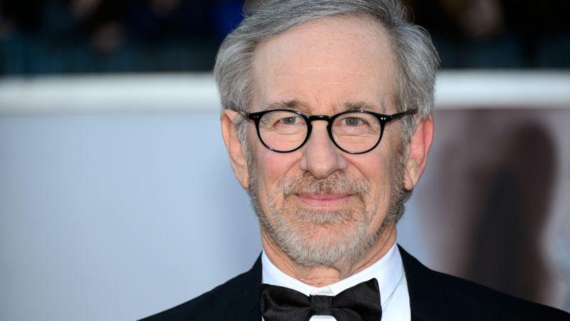 Las 20 Frases Más Exitosas De Steven Spielberg