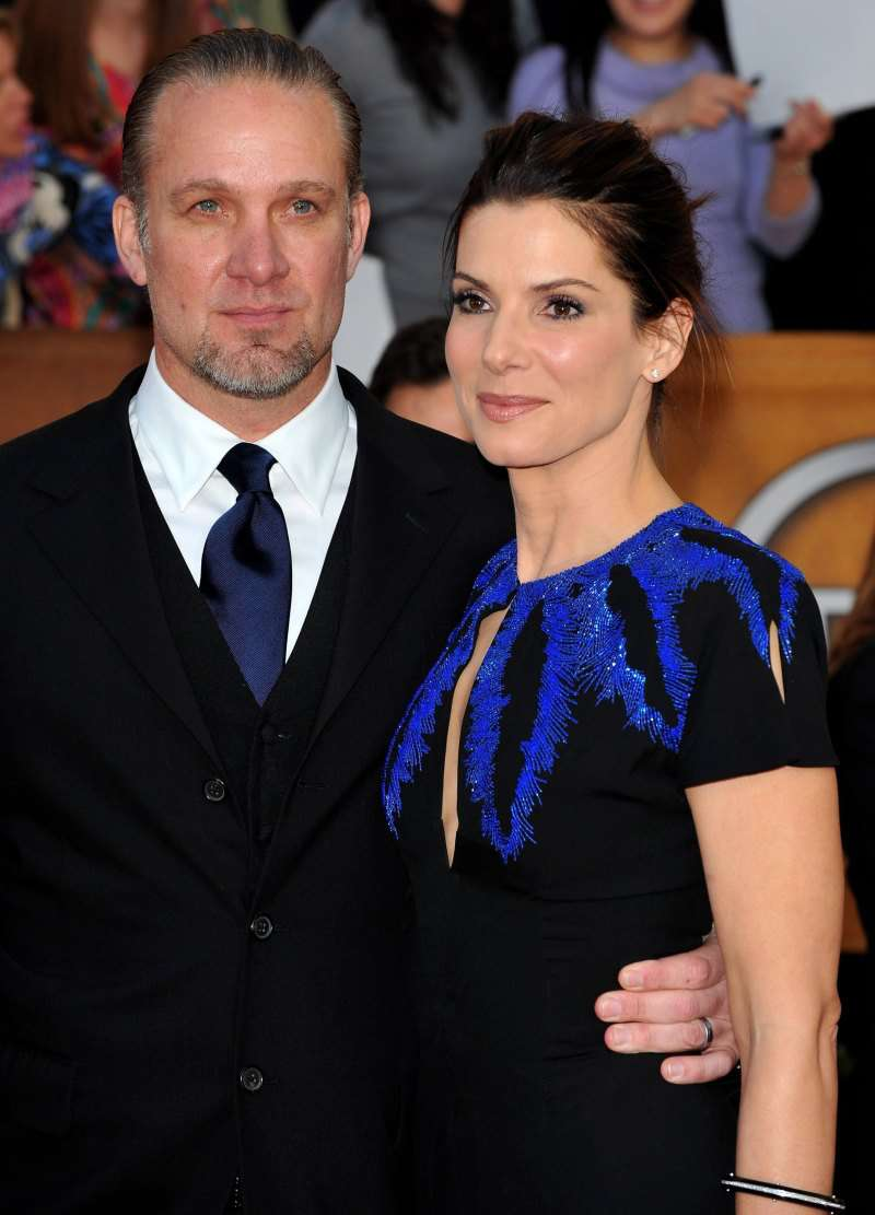 Sandra Bullock's Ex-Husband Jesse James Says There Is A Reason He Doesn't Regret Being UnfaithfulSandra Bullock's Ex-Husband Jesse James Says There Is A Reason He Doesn't Regret Being UnfaithfulSandra Bullock's Ex-Husband Jesse James Says There Is A Reason He Doesn't Regret Being UnfaithfulSandra Bullock's Ex-Husband Jesse James Says There Is A Reason He Doesn't Regret Being Unfaithful