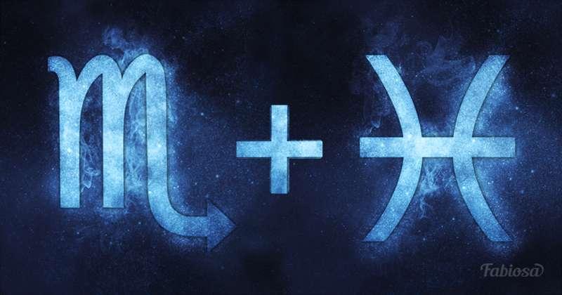 Las 5 parejas más apasionadas del zodiaco: estas uniones de signos serán las más duraderas