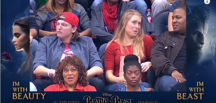 Woman Who Was Ignored By Her Boyfriend On 'Kiss Cam' Gets Her Revenge By Kissing Some Random Stranger InsteadWoman Who Was Ignored By Her Boyfriend On 'Kiss Cam' Gets Her Revenge By Kissing Some Random Stranger InsteadWoman Who Was Ignored By Her Boyfriend On 'Kiss Cam' Gets Her Revenge By Kissing Some Random Stranger InsteadWoman Who Was Ignored By Her Boyfriend On 'Kiss Cam' Gets Her Revenge By Kissing Some Random Stranger Instead