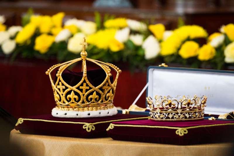 3 женщины по знаку зодиака с королевским характером3 женщины по знаку зодиака с королевским характером3 женщины по знаку зодиака с королевским характером