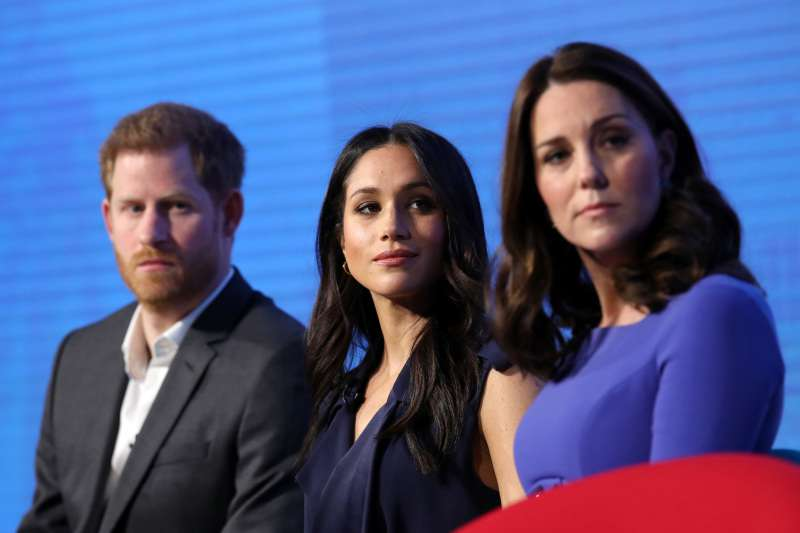 Royal Expert Gives Reasons Why It Could Take Years For Meghan And Kate To Become FriendsRoyal Expert Gives Reasons Why It Could Take Years For Meghan And Kate To Become FriendsRoyal Expert Gives Reasons Why It Could Take Years For Meghan And Kate To Become FriendsRoyal Expert Gives Reasons Why It Could Take Years For Meghan And Kate To Become FriendsRoyal Expert Gives Reasons Why It Could Take Years For Meghan And Kate To Become Friends