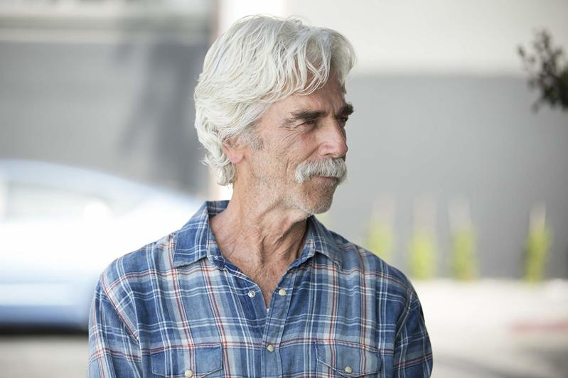 Sam Elliott Sincerely And Emotionally Reveals How His Dad Helped Him Become A Real ManSam Elliott Sincerely And Emotionally Reveals How His Dad Helped Him Become A Real ManSam Elliott Sincerely And Emotionally Reveals How His Dad Helped Him Become A Real ManSam Elliott Sincerely And Emotionally Reveals How His Dad Helped Him Become A Real ManSam Elliott Sincerely And Emotionally Reveals How His Dad Helped Him Become A Real Man
