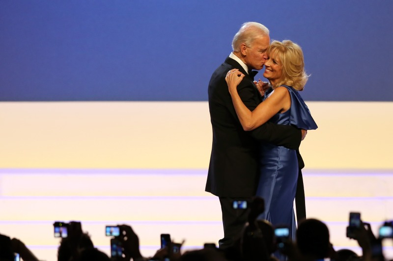 Ray Of Hope After The Tragedy: Joe Biden Found Happiness With Jill After Losing His Wife And DaughterRay Of Hope After The Tragedy: Joe Biden Found Happiness With Jill After Losing His Wife And DaughterRay Of Hope After The Tragedy: Joe Biden Found Happiness With Jill After Losing His Wife And DaughterRay Of Hope After The Tragedy: Joe Biden Found Happiness With Jill After Losing His Wife And Daughterjoe