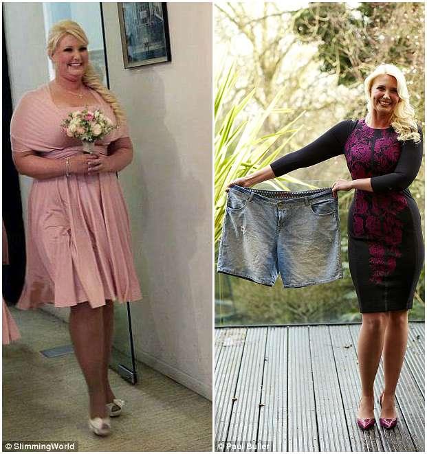 Как Реально Похудеть Женщине За 40. Эффективная диета для похудения после 40 лет