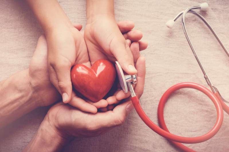 Unkontrollierter Bluthochdruck: Ungewöhnliche Symptome, die die Annäherung des lebensbedrohlichen Zustands signalisieren