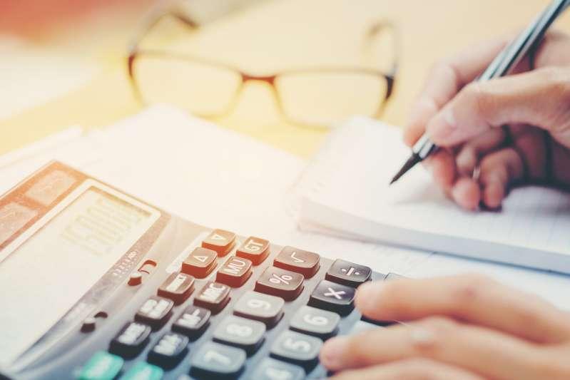 7 razones por las que el dinero parece desaparecer de tus manos y cómo evitarlo7 razones por las que el dinero parece desaparecer de tus manos y cómo evitarlo