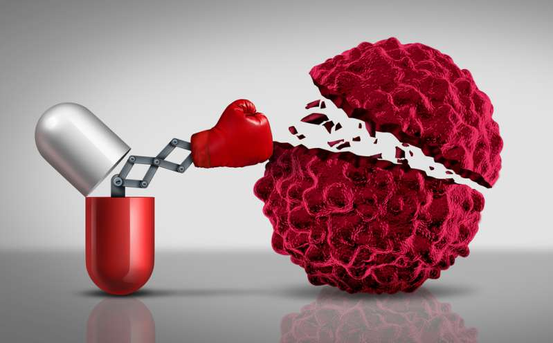 Minding Your Health: All You Should Know About Leukemia