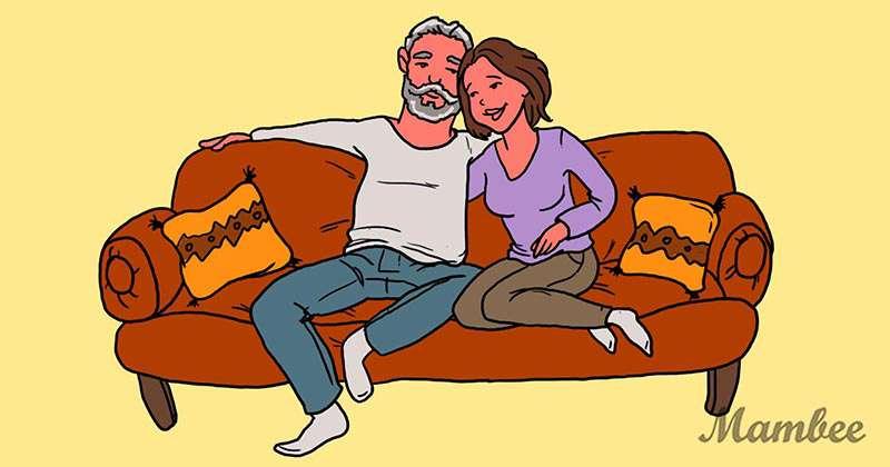 Toujours à l'affût : ces signes du zodiaque ne s'épanouissent pas dans la monogamieToujours à l'affût : ces signes du zodiaque ne s'épanouissent pas dans la monogamieToujours à l'affût : ces signes du zodiaque ne s'épanouissent pas dans la monogamieToujours à l'affût : ces signes du zodiaque ne s'épanouissent pas dans la monogamie