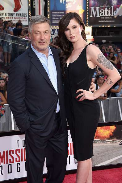 Mistakes Of The Past Still Cast A Shadow On Alec Baldwin's Good Relationship With His Daughter IrelandMistakes Of The Past Still Cast A Shadow On Alec Baldwin's Good Relationship With His Daughter IrelandMistakes Of The Past Still Cast A Shadow On Alec Baldwin's Good Relationship With His Daughter Ireland