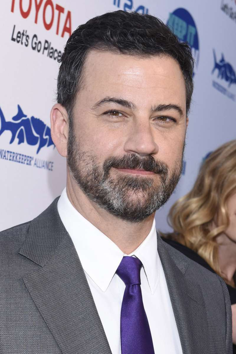 Jimmy Kimmel S Daughter Katie Is Engaged As Her Bf Proposes After A 3 Week Whirlwind Romance They have separate pages here. jimmy kimmel s daughter katie is