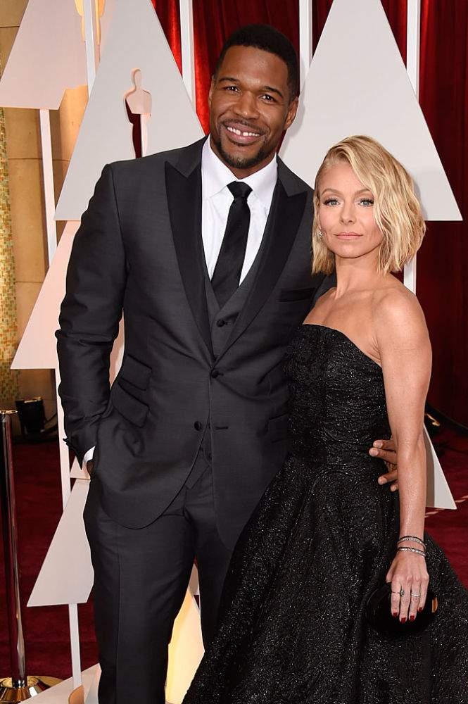 """""""I Don't Hate Her"""": Michael Strahan Finally Addresses His Abrupt Departure From 'Live With Kelly And Michael'""""I Don't Hate Her"""": Michael Strahan Finally Addresses His Abrupt Departure From 'Live With Kelly And Michael'""""I Don't Hate Her"""": Michael Strahan Finally Addresses His Abrupt Departure From 'Live With Kelly And Michael'""""I Don't Hate Her"""": Michael Strahan Finally Addresses His Abrupt Departure From 'Live With Kelly And Michael'"""