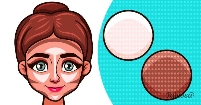 Une artiste en maquillage révèle les 7 secrets de beauté des Françaises