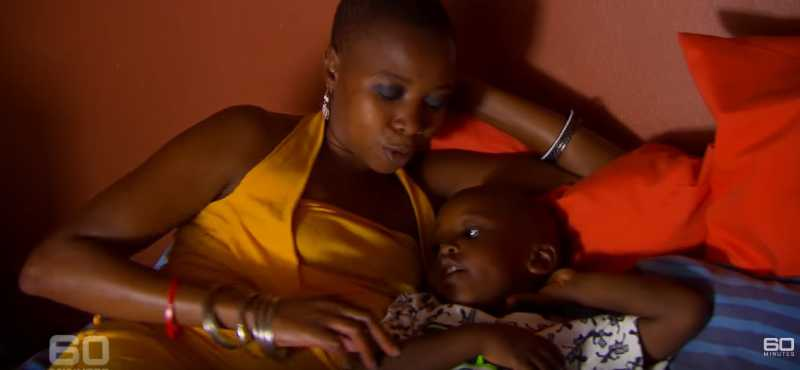 2.5 Years After Giving Birth, Two Mothers Discovered They Had Been Raising Other People's Babies