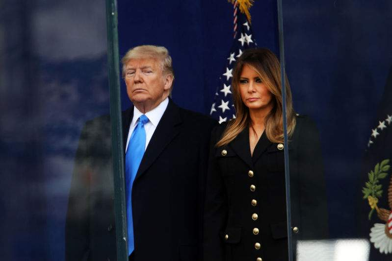 """They Live Separately"": Fans Think Donald And Melania Trump Don't Live Together As FLOTUS Didn't Know About His Alleged Heart Attack""They Live Separately"": Fans Think Donald And Melania Trump Don't Live Together As FLOTUS Didn't Know About His Alleged Heart Attack""They Live Separately"": Fans Think Donald And Melania Trump Don't Live Together As FLOTUS Didn't Know About His Alleged Heart Attack""They Live Separately"": Fans Think Donald And Melania Trump Don't Live Together As FLOTUS Didn't Know About His Alleged Heart Attack""They Live Separately"": Fans Think Donald And Melania Trump Don't Live Together As FLOTUS Didn't Know About His Alleged Heart Attack"