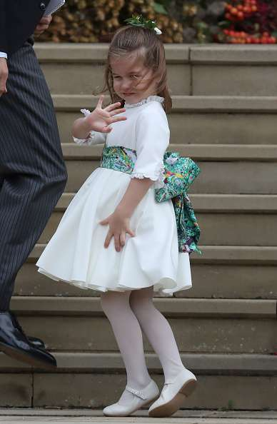 Fans Are Melting! Prince William Has The Sweetest Nickname For Little Princess CharlotteFans Are Melting! Prince William Has The Sweetest Nickname For Little Princess CharlotteFans Are Melting! Prince William Has The Sweetest Nickname For Little Princess Charlotte